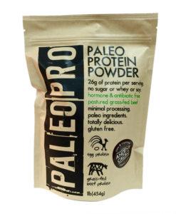 paleo-protein-powder-choc_2016-247x300